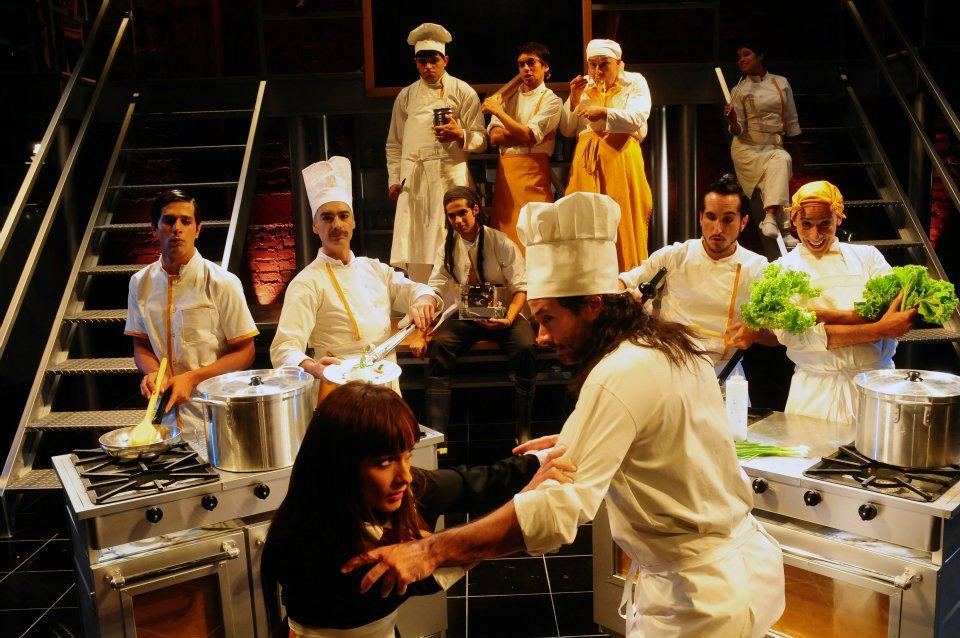 Teatro britanico teatrolima for Teatro la cocina